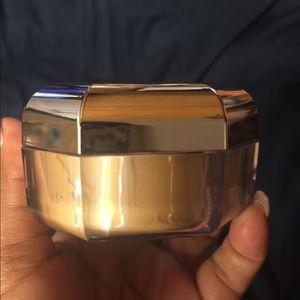 Fenty Beauty Pro Filter Loose Setting Powder
